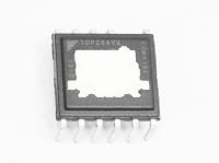 TOP264VG eDIP-12B Микросхема
