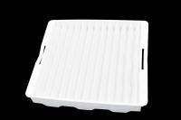 FTH 39 SAM HEPA фильтр для пылесосов Samsung