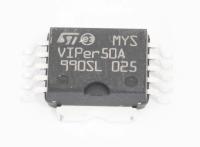 VIPer50A SMD Микросхема