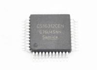 CS16312EN Микросхема