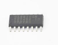 OZ9910GN SOP16 Микросхема