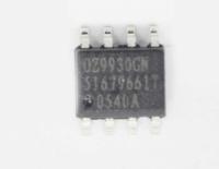OZ9930GN Микросхема