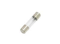 Предохранитель  3.15A (5x20mm) ВПБ6-2 стекло