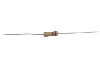 Резистор   0.5W      2.7 OM