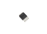 AOD604 (40V 8A 20/30W N/P-Channel MOSFET) TO252 ТРАНЗИСТОР