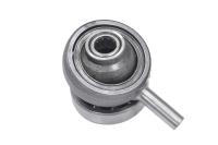010176 (В) Качающий подшипник для перфоратора Bosch 2-26; Интерскол 26/800 (с внутр. подшипником)