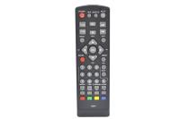 BBK RC0105 (STB-105) / SkyVision T2501 Пульт ДУ