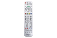 Panasonic N2QAYB000572 (TV) Пульт ДУ