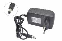 Блок питания 220V/15V 2,0A LX-1520 (5.5x2.5) импульсный (адаптер)