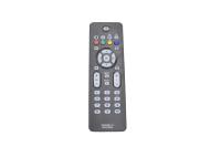 Philips RC-2023601/01 / RC-2023615/01 Пульт ДУ