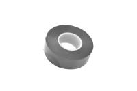 Изолента 25mm х 5м высоковольтная 1кВ 09-2511