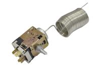 Термостат ТАМ-145-2,5