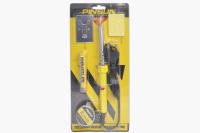 Набор паяльный Pinsun 810-40 220V/40W (5 предметов)