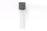 Z00607MA (Z0607MA) (600V 0.8A) Симистор