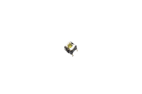 КНОПКА 4-pin  6x6mm L=2 mm (с белой подсветкой)  (№26)