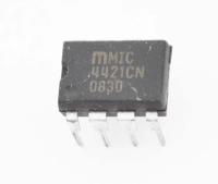 MIC4421CN DIP Микросхема