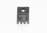 RJH3044DPP (RJH3044) Транзистор