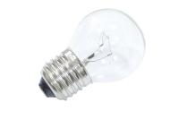 LMP106UN Лампа духовки E27 25W 300°