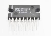 TDA1554Q Микросхема