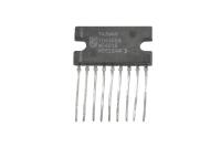 TDA3654 Микросхема