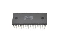 TDA4555 (К174ХА32) Микросхема