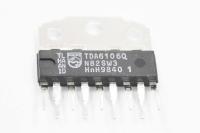 TDA6106Q Микросхема