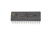 TDA9859 Микросхема