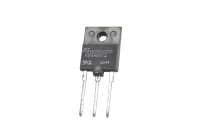 STH6NA80FI (800V 3.4A 60W N-Channel MOSFET) TO3PF ТРАНЗИСТОР