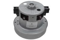 VC072672AFw Двигатель 1670W, H110/40mm, D121/84