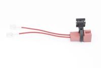 C00537136 Переходной кабель для сливного насоса