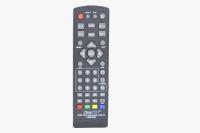 DVB-T2+2 (Ver.2020) ClickPdu Пульт ДУ