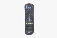 World Vision T62/T63/T70/T61/T129/DVB-T2+Learning TV Пульт ДУ