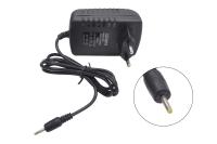 02924 Сетевое зарядное устройство для планшетов 12V, 2A (разъем 2.5x1.7мм)