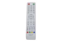 Dexp 507DTV ( CX508 - DTV) / F22D7100E/W / Doffler 32BH15-T2 original Пульт ДУ