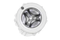 C00109633 Бак стиральной машины Indesit