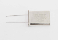 Кварц 10 MHz HC-49/U