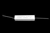 Резистор  10W      1.2 OM