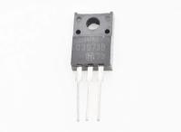 2SC3973B (500V 7A 45W npn) TO220F Транзистор