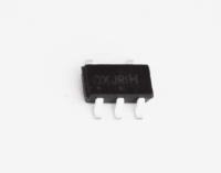 NCP1529ASNT1G (DXJ) SOT23 Микросхема