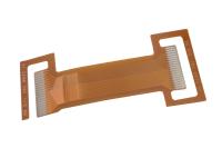 Шлейф для автомагнитолы Kenwood J84-0077-14