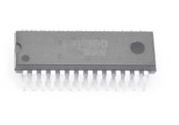 LM8560 (SC8560) Микросхема
