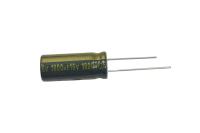 1800mkF  16v 105C Jamicon WL (комп.) конденсатор