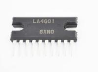 LA4601 Микросхема