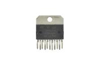 TDA8174A Микросхема