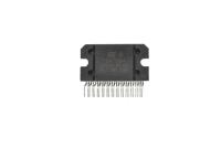 TDA7384 (PAL003A) Микросхема