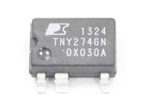 TNY274GN SMD-7C Микросхема