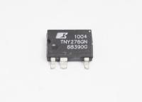 TNY276GN SMD7 Микросхема
