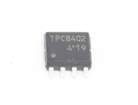 TPC8402 (30V 5/4.5A 1.5W N/P-Channel MOSFET) SO8 Транзистор