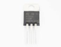 BTA16-800B (800V 16A) TO220 Симистор