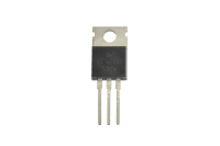 FQP50N06 (60V 50A 120W N-Channel MOSFET) TO220 Транзистор